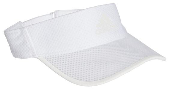 adidas R96 CC Hovedbeklædning hvid